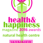 health-and-happiness-award-2016