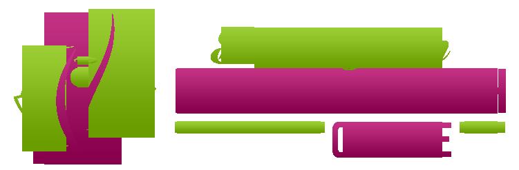 BHHClogo