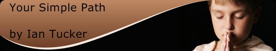 ian_tucker_simple_path_banner