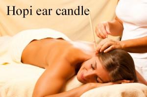hopi ear candle 2