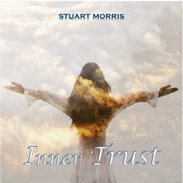 cd-wallet-inner-trust-front