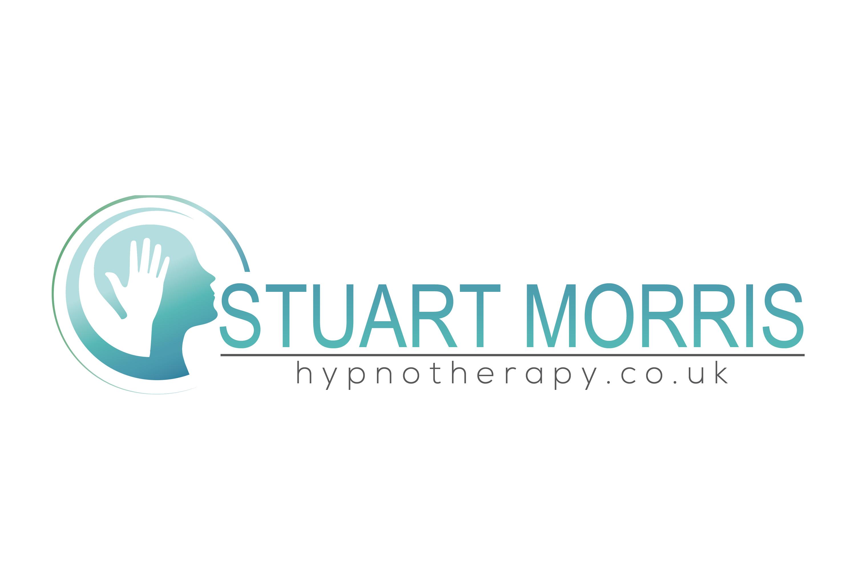 Clinical Hypnotherapy - Birmingham Holistic Health ...